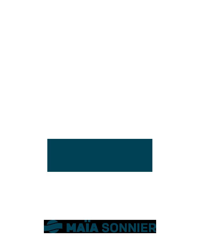 Maïa Sonnier